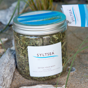syltsea-detox-your-body-kraeutertee