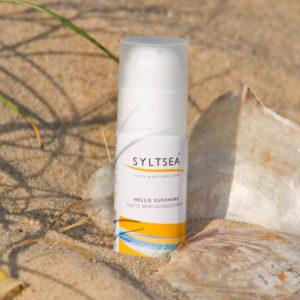 syltsea-hello-sunshine-softe-braeunungscreme