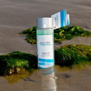 syltsea-meeresfrische-thalasso-gel-reinigungsritual