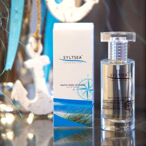 syltsea-nautic-scent-54-north-eau-de-parfum