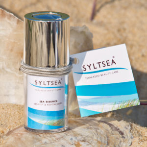 syltsea-sea-essence-strafft-revitalisiert