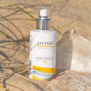syltsea-sommer-sonne-sylt-sonnenschutzlotion