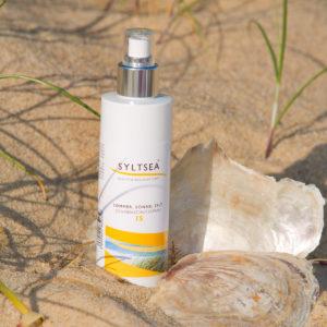 syltsea-sommer-sonne-sylt-sonnenschutzspray