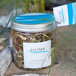 syltsea-sylter-feierabend-fruechte-kraeuterteemischung
