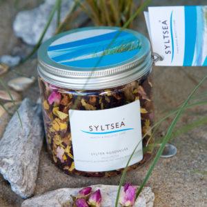 syltsea-sylter-rosenkuss-fruechtetee