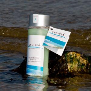 syltsea-wellenbrecher-meersalz-detox-koerperpeeling